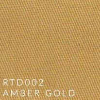 RTD002 AMBER GOLD.jpg