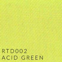 RTD002 ACID GREEN.jpg