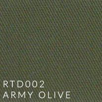 RTD002 ARMY OLIVE.jpg