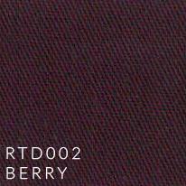 RTD002 BERRY.jpg