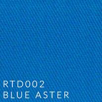 RTD002 BLUE ASTER.jpg