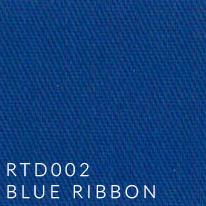 RTD002 BLUE RIBBON.jpg