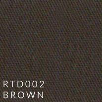 RTD002 BROWN.jpg