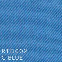 RTD002 C BLUE.jpg