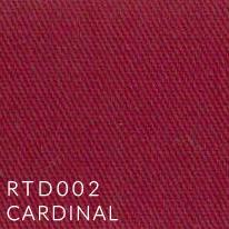 RTD002 CARDINAL.jpg