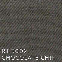 RTD002 CHOCOLATE CHIP.jpg