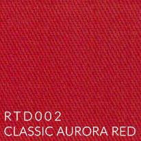 RTD002 CLASSIC AURORA RED.jpg