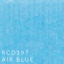 RCD197 AIR BLUE.jpg