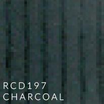RCD197 CHARCOAL.jpg