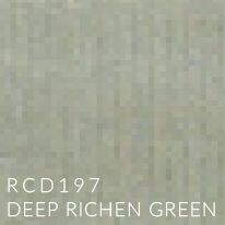 RCD197 DEEP RICHEN GREEN.jpg