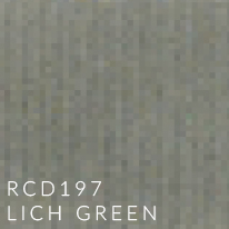 RCD197 LICH GREEN.jpg