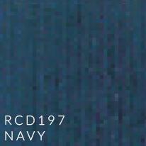 RCD197 NAVY.jpg