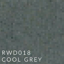 RWD018 COOL GREY.jpg