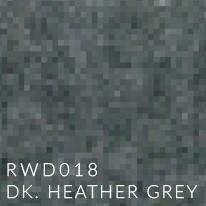 RWD018 DK. HEATHER GREY.jpg