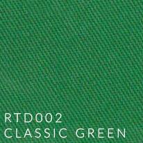 RTD002 CLASSIC GREEN.jpg