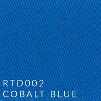 RTD002 COBALT BLUE.jpg