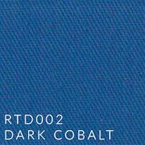 RTD002 DARK COBALT.jpg