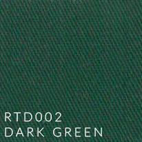 RTD002 DARK GREEN.jpg