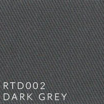 RTD002 DARK GREY.jpg