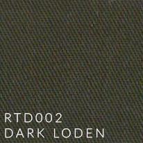 RTD002 DARK LODEN.jpg