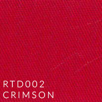 RTD002 CRIMSON.jpg