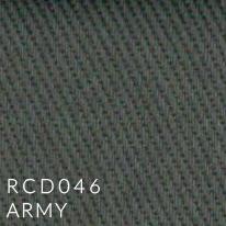RCD046 ARMY.jpg