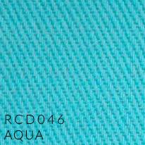 RCD046 AQUA.jpg