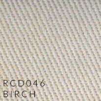 RCD046 BIRCH.jpg