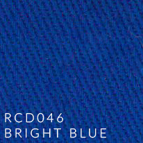 RCD046 BRIGHT BLUE.jpg