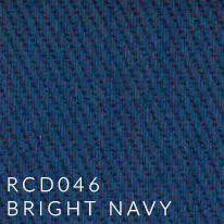 RCD046 BRIGHT NAVY.jpg
