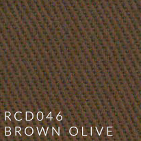 RCD046 BROWN OLIVE.jpg