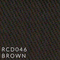RCD046 BROWN.jpg