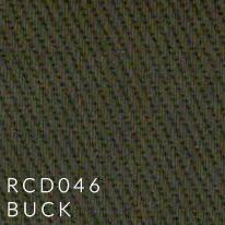 RCD046 BUCK.jpg