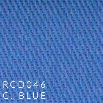 RCD046 C BLUE.jpg