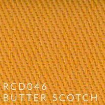 RCD046 BUTTER SCOTCH.jpg
