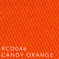 RCD046 CANDY ORANGE.jpg