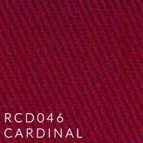 RCD046 CARDINAL.jpg