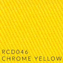 RCD046 CHROME YELLOW.jpg