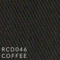 RCD046 COFFEE.jpg