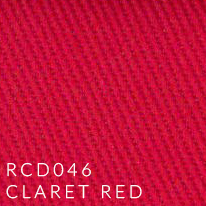 RCD046 CLARET RED.jpg