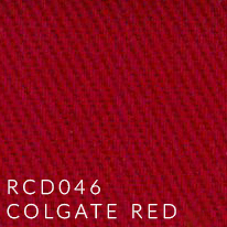 RCD046 COLGATE RED.jpg