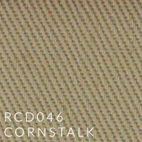 RCD046 CORNSTALK.jpg