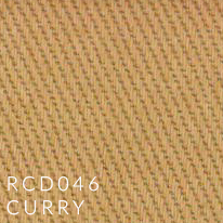 RCD046 CURRY.jpg