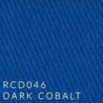 RCD046 DARK COBALT.jpg