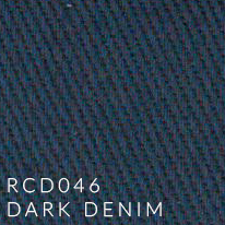 RCD046 DARK DENIM.jpg
