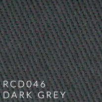 RCD046 DARK GREY.jpg