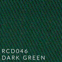 RCD046 DARK GREEN.jpg