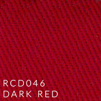 RCD046 DARK RED.jpg