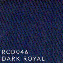 RCD046 DARK ROYAL.jpg