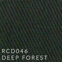 RCD046 DEEP FOREST.jpg